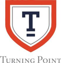 Turning Point Preparative Care