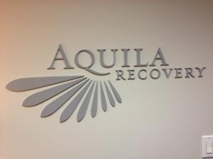 alcohol rehab washington dc