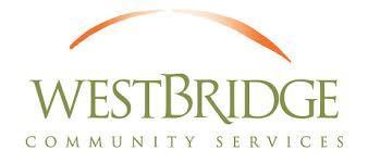 WestBridge Community Services