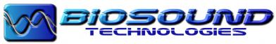 Biosound Technologies