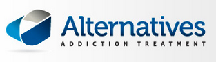 Alternatives Behavioral Health, LLC.