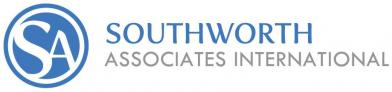 Southworth Associates International