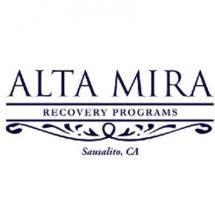 Alta Mira Recovery Program
