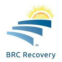 BRC Recovery
