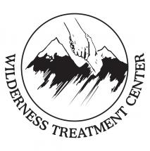 Wilderness Treatment Center
