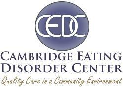 Cambridge Eating Disorder Center - CEDC