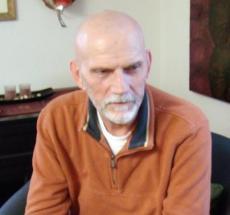Richard Novatkoski