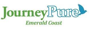 JourneyPure Emerald Coast