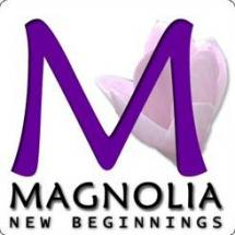 Magnolia New Beginnings