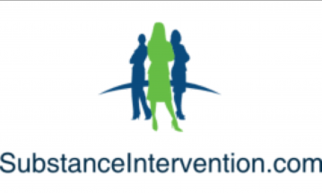 Substance Intervention LLC