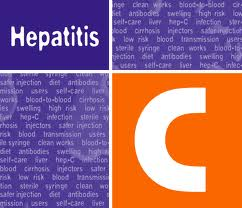 Hepatitis C - Harm Reduction