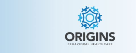 Texas Addiction Treatment | Origins Behavioral Healthcare
