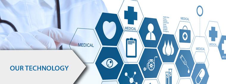 MedPro Billing Services