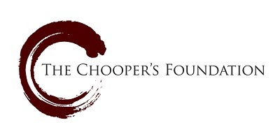 The Choopers Foundation