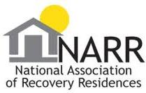 National Association of Recovery Residences - NARR