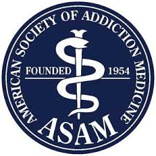 ASAM Addiction Definition