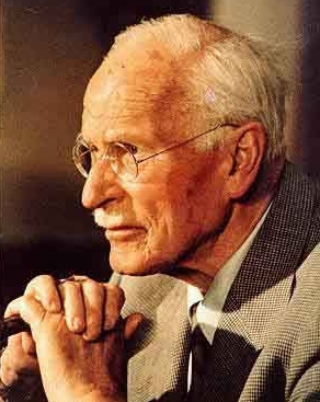 Carl Jung - Sample Listing