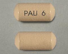 Paliperidone