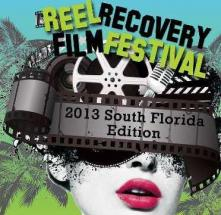 Florida Reel Recovery Film Festival 2013