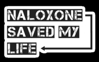 Take-Home Naloxone for Opioid Overdose: Exploring the Legal, Policy and Practice Landscapes