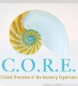 2nd Annual Core Conference