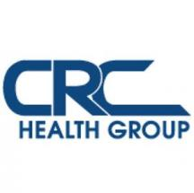 Evansville Treatment Center CRC Health Group