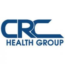 Colton Clinical Services CRC Health Group