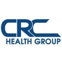 Desert Treatment Clinic CRC Health Group