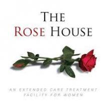 Rose House Colorado