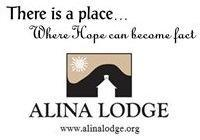 Alina Lodge & Haley House