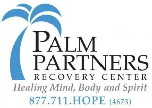 Palm Partners Recovery Centers