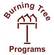 Burning Tree Programs
