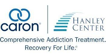 Hanley Center Treatment Programs