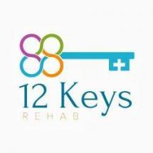 12 Key Rehab