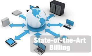 Billing Solutions LLC