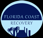 Florida Coast Recovery