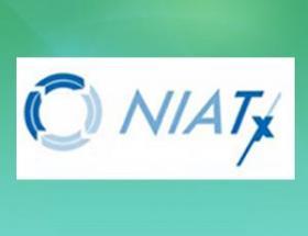 NIATx