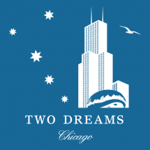 Two Dreams - Chicago