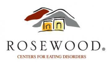 Rosewood Centers for Eating Disorders