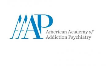 American Academy of Addiction Psychiatry