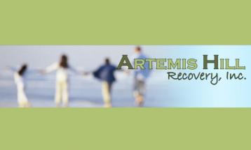 Artemis Hill Recovery, Inc. - Womens Detox - Addiction Treatment and ...