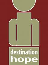 Destination Hope