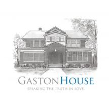 Gaston House