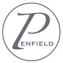 Penfield Christian Home