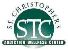 St. Christopher's Addiction Wellness Center