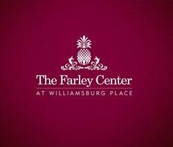 The Farley Center at Williamsburg Place