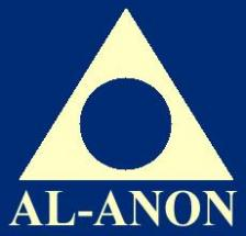 Al-Anon Family Group