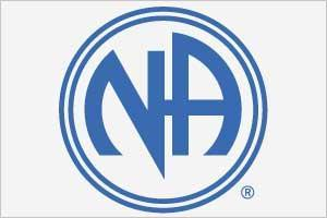 New England Region Narcotics Anonymous