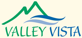 Valley Vista