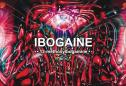 Psychedelic Salvation: Could Ibogaine be the cure for drug addiction?